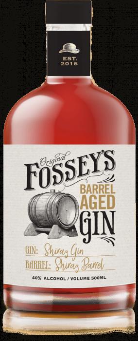 barrel-aged-gin-3